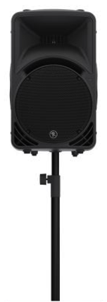 Sound Hire Manchester, cheap speaker hire in manchester
