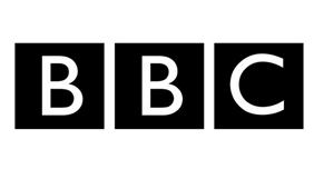 BBC-Logo Small