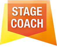 Stagecoach Logo Small
