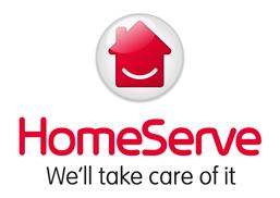 homeserve_logo_small