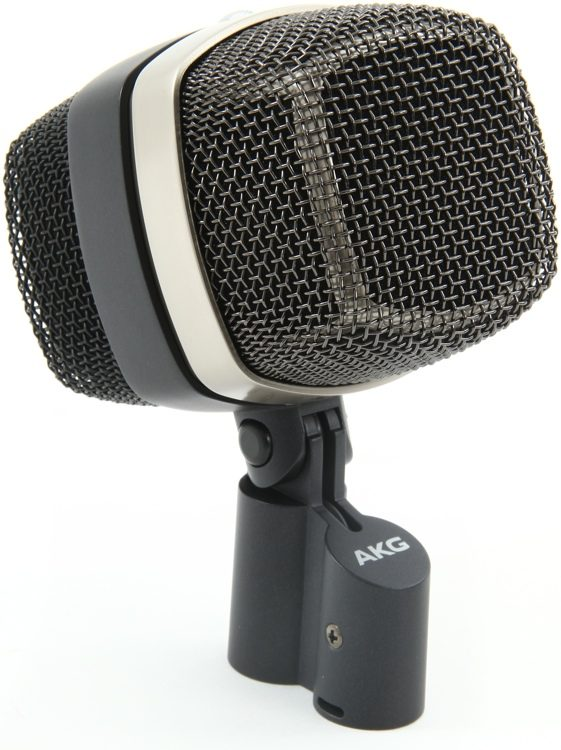 sound rental manchester, mic rental manchester, mic rental cheshire