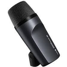 mic hire in manchester, mic hire cheshire, mic hire lancashire